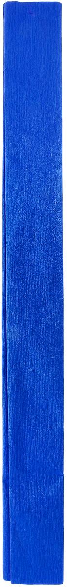 Greenwich Line Бумага крепированная цвет синий металлик 50 х 100 см72523WDБумага крепированная Greenwich Line - очень гибкая и мягкая, отличный вариант для развития детского творчества.Из нее очень простыми способами можно создавать чудесные аппликации, игрушки, подарки и объемные поделки - это полезно для развития фантазии, цветового восприятия и мелкой моторики детей. Замечательно подходит для занятий на уроках труда.Размер: 50 см х 100 см.