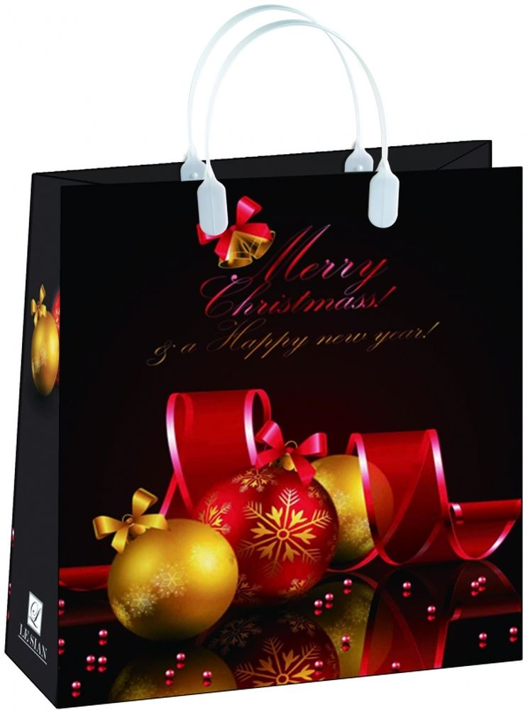 Пакет подарочный Bello, 23 х 10 х 26 см. BAS 85 пакет подарочный bello 23 х 10 х 26 см bas 60