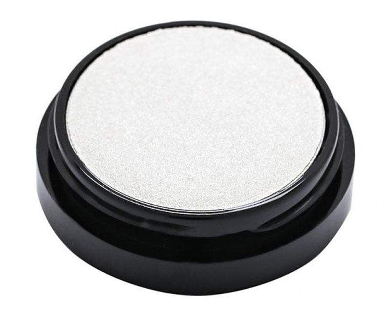 Max Factor Тени для век Wild Shadow Pots, тон №65 defiant white, цвет: белыйB2272300Приготовься к диким экспериментам с цветом! Эти высокопигментные тени подарят тебе по-настоящему ошеломительный взгляд. - Высокопигментный цвет •16 ошеломительных насыщенных оттенков •Наноси влажной кисточкой для более интенсивного цвета •Легко растушевываются и смешиваются. Бесконечный простор для экспериментов!Протестировано офтальмологами и дерматологами. Подходит для чувствительных глаз и тех, кто носит контактные линзы.1. Нанеси немного теней на кисть руки специальной кисточкой перед тем как начать. 2. Всегда наноси тени понемногу и растушевывай очень тщательно. 3. Наноси светлый оттенок от ресниц до бровей, средний - на сгиб и внешний уголок глаза. 4. Для более интенсивного цвета немного улажни кисточку.