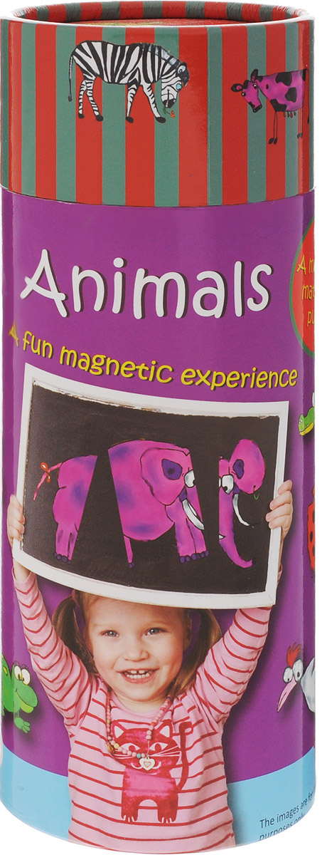 The Purple Cow Обучающая игра Животные 026092 робинс обучающая игра домашние животные