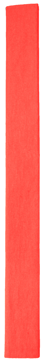Greenwich Line Бумага крепированная флуоресцентная цвет коралловый 50 х 200 см0775B001Бумага крепированная Greenwich Line - очень гибкая и мягкая, отличный вариант для развития детского творчества.Из нее очень простыми способами можно создавать чудесные аппликации, игрушки, подарки и объемные поделки - это полезно для развития фантазии, цветового восприятия и мелкой моторики детей. Замечательно подходит для занятий на уроках труда.Размер: 50 см х 200 см.