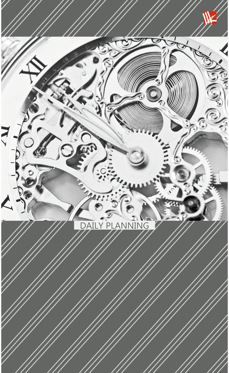 Канц-Эксмо Ежедневник Офисный стиль Время недатированный 112 листов формат А5ЕЖ17511202Ежедневник недатированный в твердой обложке формата А5, 112 листов. Обложка с матовой ламинацией, форзацы - карта России/мира, бумага офсет 60 г/м2, белая, однокрасочная печать. Обширный справочный материал: календарь на 4 года, таблицы мер, весов, размеров, условных обозначений, часовые пояса, коды регионов и др.