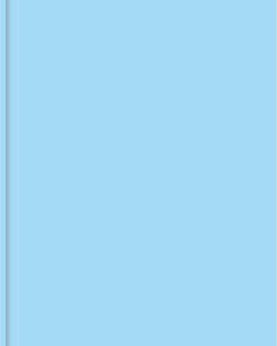 Канц-Эксмо Ежедневник City недатированный 136 листов цвет голубой формат A6412149040Ежедневник недатированный в твердой обложке формата А6 (CITY), 136 листов. Обложка из ПВХ. Бумага офсет 60г/м2, белая, ляссе. Подходит под тиснение.