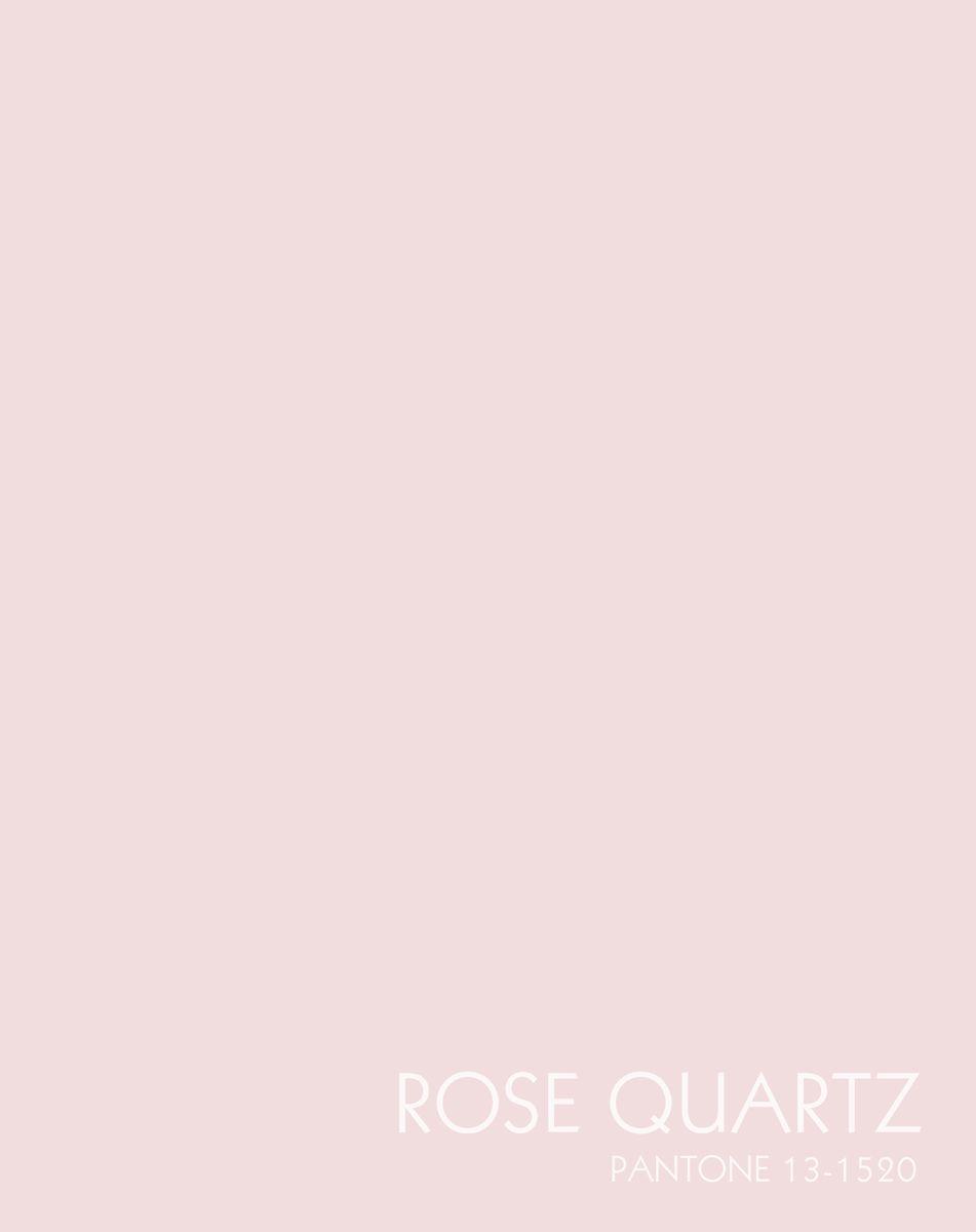 Канц-Эксмо Записная книжка Цвета года Розовый кварц 96 листов в клеткуЕТИ66417Записная книжка в плотной гибкой обложке А5 , 96 листов. Обложка с матовой ламинацией и выборочным лакированием, пантонная печать. Форзацы белые, бумага 60гр/м2, белая, клетка.