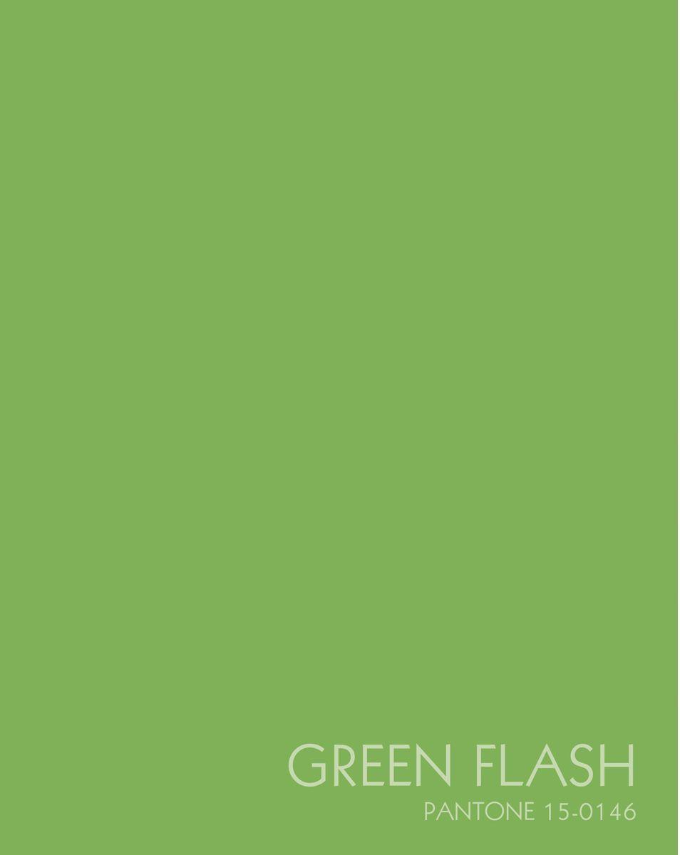 Канц-Эксмо Записная книжка Цвета года Зеленая вспышка 96 листов в клеткуM-1580640N-4Записная книжка в плотной гибкой обложке А5 , 96 листов. Обложка с матовой ламинацией и выборочным лакированием, пантонная печать. Форзацы белые, бумага 60гр/м2, белая, клетка.