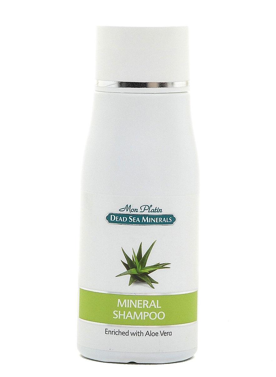 Mon Platin DSM Шампунь с минеральными добавками из Мёртвого моря 500 млMP59.4DШампунь эффективно очищает волосы, не раздражает кожу головы. Содержит растительные компоненты и минералы Мертвого моря, которые насыщают волосы влагой, защищают от вредного воздействия окружающей среды, бережно заботятся о здоровье волос и кожи головы. Обладает приятным ароматом, который сохраняется на длительное время. Экстракт ромашки оказывает противовоспалительное, антисептическое, успокаивающее действие. Экстракт Алоэ Барбадосского - это растение содержит ряд витаминов (D, Е, A, С, В12,), благодаря которым кожа головы и волосы получают максимальное природное увлажнение. Подходит для ежедневного применения. Для всех типов волос.