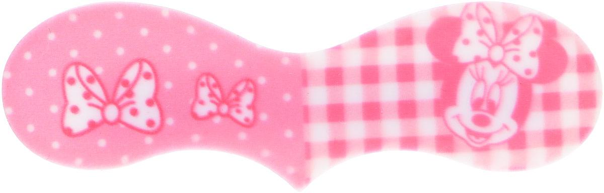 Зажим для волос Fashion House, цвет: розовый. FH27924