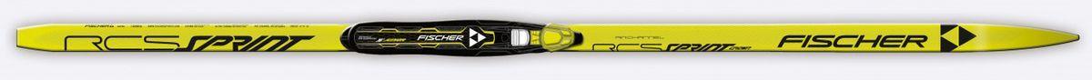 Беговые лыжи Fischer Sprint Crown Yellow NIS Jr, 170 см. N6381520658Идеальная модель для обучения лыжной технике, как для самых маленьких, так и подростков. Модель Crown с насечками.N63815Профиль 51-47-50Сердечник Air ChannelРостовки 90-170Вес 980гр./150cmСкользящая поверхность/колодка:Sintec / Crown TecAIR CHANNELОптимизированная система воздушных каналов в структуре деревянного сердечника отличается высочайшей прочностью и оптимальным распределением веса.ULTRA TUNINGУниверсальная обработка обеспечивает прекрасное скольжение.