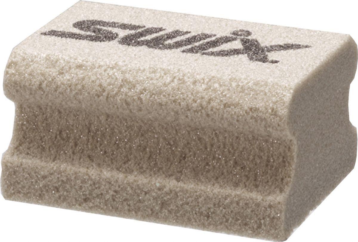 Синтетическая пробка  Swix  - Аксессуары для зимних видов спорта