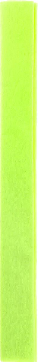 Greenwich Line Бумага крепированная цвет салатовый 50 х 200 смПА3/20Крепированная бумага Greenwich Line - отличный вариант для воплощения творческих идей не только детей, но и взрослых. Бумага с плотностью 22 г/м2 прекрасно подходит для упаковки хрупких изделий, при оформлении букетов и создании сложных цветовых композиций, для декорирования и других оформительских работ. Насыщенный цвет бумаги сделает поделки по-настоящему яркими. Кроме того, крепированная бумага Greenwich Line поможет увлечь ребенка, развивая интерес к художественному творчеству, эстетический вкус и восприятие, увеличивая желание делать подарки своими руками, воспитывая самостоятельность и аккуратность в работе. Такая бумага поможет вашему ребенку раскрыть свои таланты.