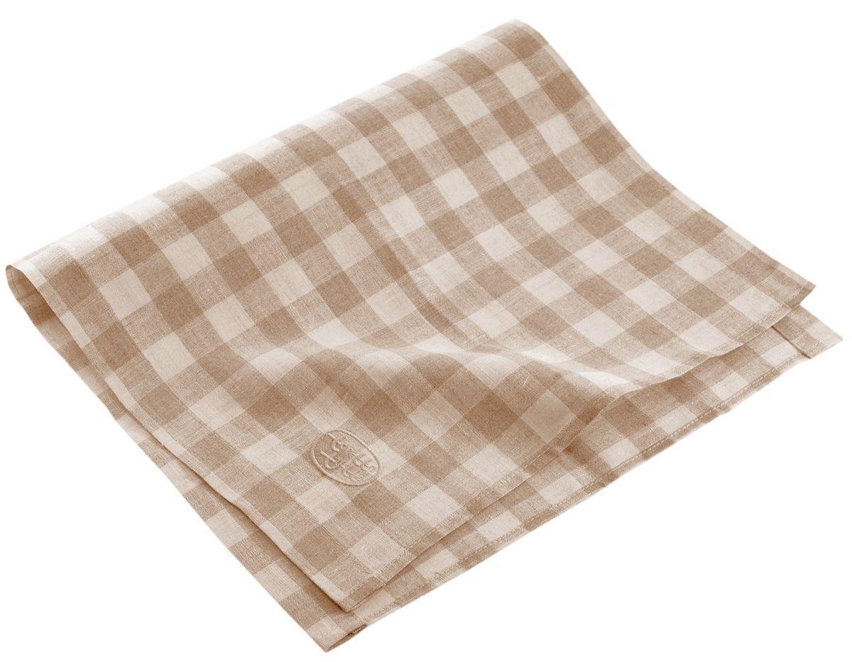 Полотенце Tapani (Тапани), 45 см х 70 см1004900000360Полотенца серии Tapani (Тапани), выполненные из натурального льна, деликатно ухаживают за кожей. Благодаря высокой гигроскопичности материал прекрасно впитывает влагу и позволяет коже дышать и наслаждаться отдыхом.Характеристики: Материал: 100% лен. Размер полотенца:45 см х 70 см. Изготовитель:Россия. Артикул:145.