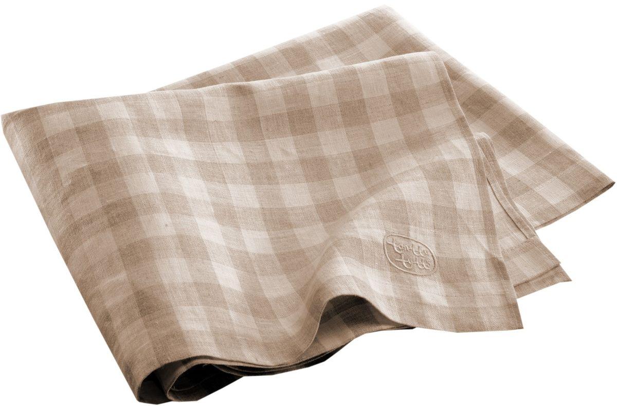 Полотенце Tapani (Тапани), 70 х 170 см1004900000360Полотенца серии Tapani (Тапани), выполненные из натурального льна, деликатно ухаживают за кожей. Благодаря высокой гигроскопичности материал прекрасно впитывает влагу и позволяет коже дышать и наслаждаться отдыхом.Характеристики: Материал: 100% лен. Размер полотенца:70 см х 170 см. Изготовитель:Россия. Артикул:146.