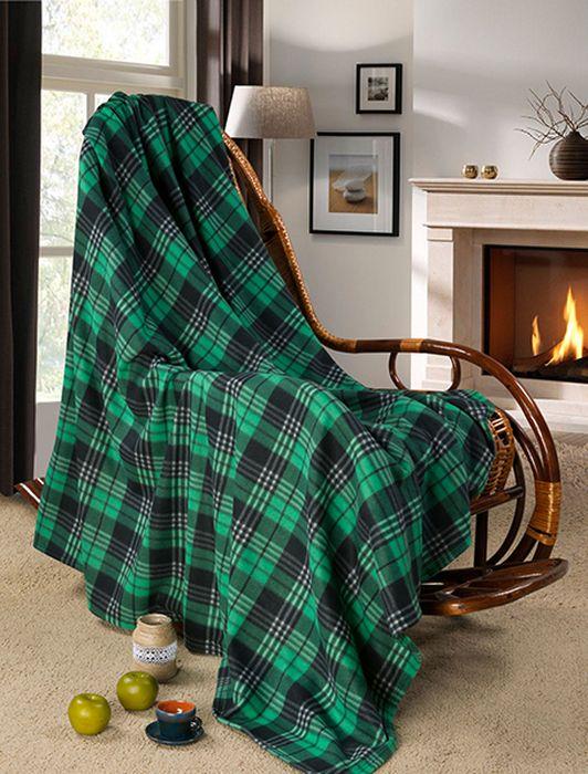 Покрывало Guten Morgen Кристалл, 200 х 200 смS03301004Мягкое покрывало Guten Morgen, изготовленное из флиса (100% полиэстера), может стать не только красивым и практичным аксессуаром для интерьера вашей спальни, но и олицетворением уюта и теплоты вашего дома.Как приятно завернуться в теплое покрывало с чашечкой ароматного чая и скоротать за хорошей книгой долгий зимний вечер.