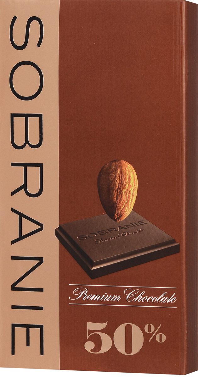 Sobranie темный шоколад с орехами, 90 г14.0713Sobranie — особый шоколад, в котором соединяются верность российским кондитерским традициям, бескомпромиссность качества и изысканность вкуса. Созданный по бережно хранимому рецепту прошлоговека, шоколад Sobranie изготавливается исключительно из отборных какао-бобов с Берега Слоновой Кости.Уважаемые клиенты! Обращаем ваше внимание на то, что упаковка может иметь несколько видов дизайна. Поставка осуществляется в зависимости от наличия на складе.