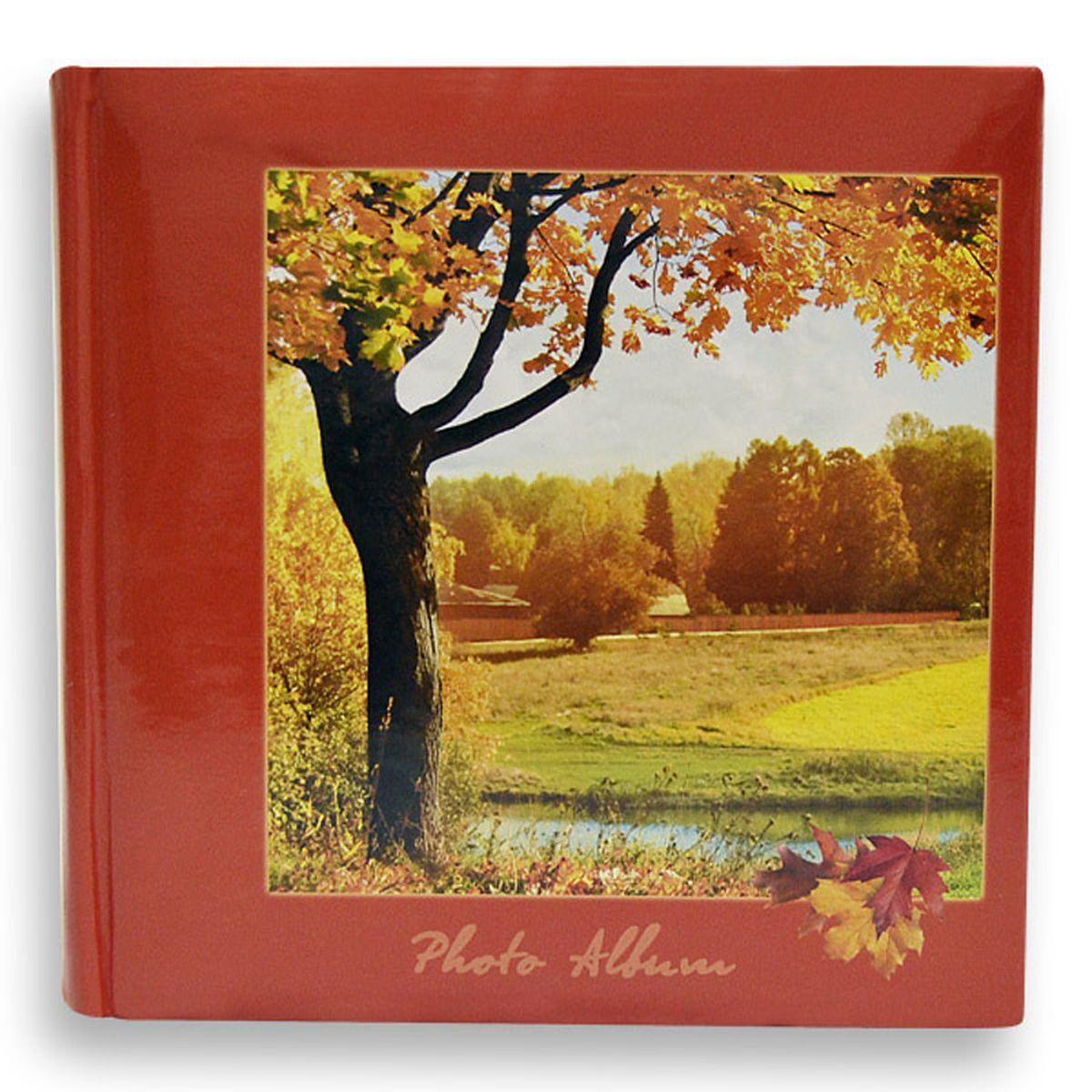 Фотоальбом Pioneer 4 Seasons, 200 фотографий, 10 х 15 см41272Фотоальбом Pioneer 4 Seasons позволит вам запечатлеть незабываемые моменты вашей жизни, сохранить свои истории и воспоминания на его страницах. Обложка из толстого картона оформлена оригинальным принтом. Фотоальбом рассчитан на 200 фотографии форматом 10 x 15 см. На каждом развороте имеются поля для заполнения и два кармашка для фотографий. Такой необычный фотоальбом позволит легко заполнить страницы вашей истории, и с годами ничего не забудется.Тип обложки: Ламинированный картон.Тип листов: бумажные.Тип переплета: книжный.Кол-во фотографий: 200.Материалы, использованные в изготовлении альбома, обеспечивают высокое качество хранения ваших фотографий, поэтому фотографии не желтеют со временем.