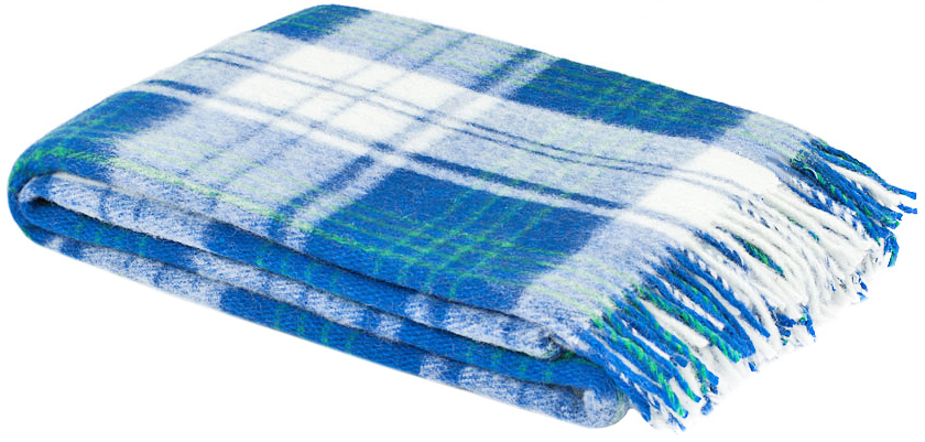 Плед Андо, 140 см х 200 см. 1-223-140_251788/CHAR006Мягкий и гладкий плед Андо, выполненный из натуральной новозеландской овечьей шерсти, добавит комнате уюта и согреет в прохладные дни. Удобный размер этого качественного пледа позволит использовать его и как одеяло, и как покрывало для кресла или софы. Плед с кистями.Плед упакован в пластиковую сумку-чехол на застежке-молнии, а прочные текстильные ручки делают чехол удобным для переноски.Такое теплое украшение может стать отличным подарком друзьям и близким! Под шерстяным пледом вам никогда не станет жарко или холодно, он помогает поддерживать постоянную температуру тела. Шерсть обладает прекрасной воздухопроницаемостью, она поглощает и нейтрализует вредные вещества и славится своими целебными свойствами. Плед из шерсти станет лучшим лекарством для людей, страдающих ревматизмом, радикулитом, головными и мышечными болями, сердечно-сосудистыми заболеваниями и нарушениями кровообращения. Шерсть не электризуется. Она прочна, износостойка, долговечна. Наконец, шерсть просто приятна на ощупь, ее мягкость и фактура вызывают потрясающие тактильные ощущения! Характеристики: Материал: 100% новозеландская овечья шерсть. Размер:140 см х 200 см. Размер упаковки: 49 см х 38 см х 10 см. Артикул:1-223-140_25.