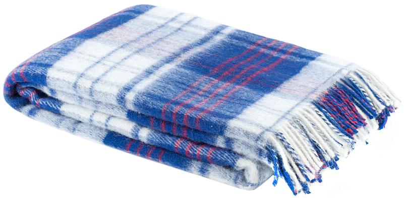 Плед Андо, 170 х 200 см 1-224-170_26Ветерок-2 У_6 поддоновТеплый пушистый толстый плед Андо, выполненный из натуральной новозеландской овечьей шерсти, добавит комнате уюта и согреет в прохладные дни. Удобный размер этого качественного пледа позволит использовать его и как одеяло, и как покрывало для кресла или софы. Плед с кистями.Плед упакован в пластиковую сумку-чехол на застежке-молнии, а прочные текстильные ручки делают чехол удобным для переноски.Такое теплое украшение может стать отличным подарком друзьям и близким! Под шерстяным пледом вам никогда не станет жарко или холодно, он помогает поддерживать постоянную температуру тела. Шерсть обладает прекрасной воздухопроницаемостью, она поглощает и нейтрализует вредные вещества и славится своими целебными свойствами. Плед из шерсти станет лучшим лекарством для людей, страдающих ревматизмом, радикулитом, головными и мышечными болями, сердечно-сосудистыми заболеваниями и нарушениями кровообращения. Шерсть не электризуется. Она прочна, износостойка, долговечна. Наконец, шерсть просто приятна на ощупь, ее мягкость и фактура вызывают потрясающие тактильные ощущения! Характеристики: Материал: 100% новозеландская овечья шерсть. Размер:170 см х 200 см. Размер упаковки: 53 см х 40 см х 8 см. Артикул:1-224-170_26.