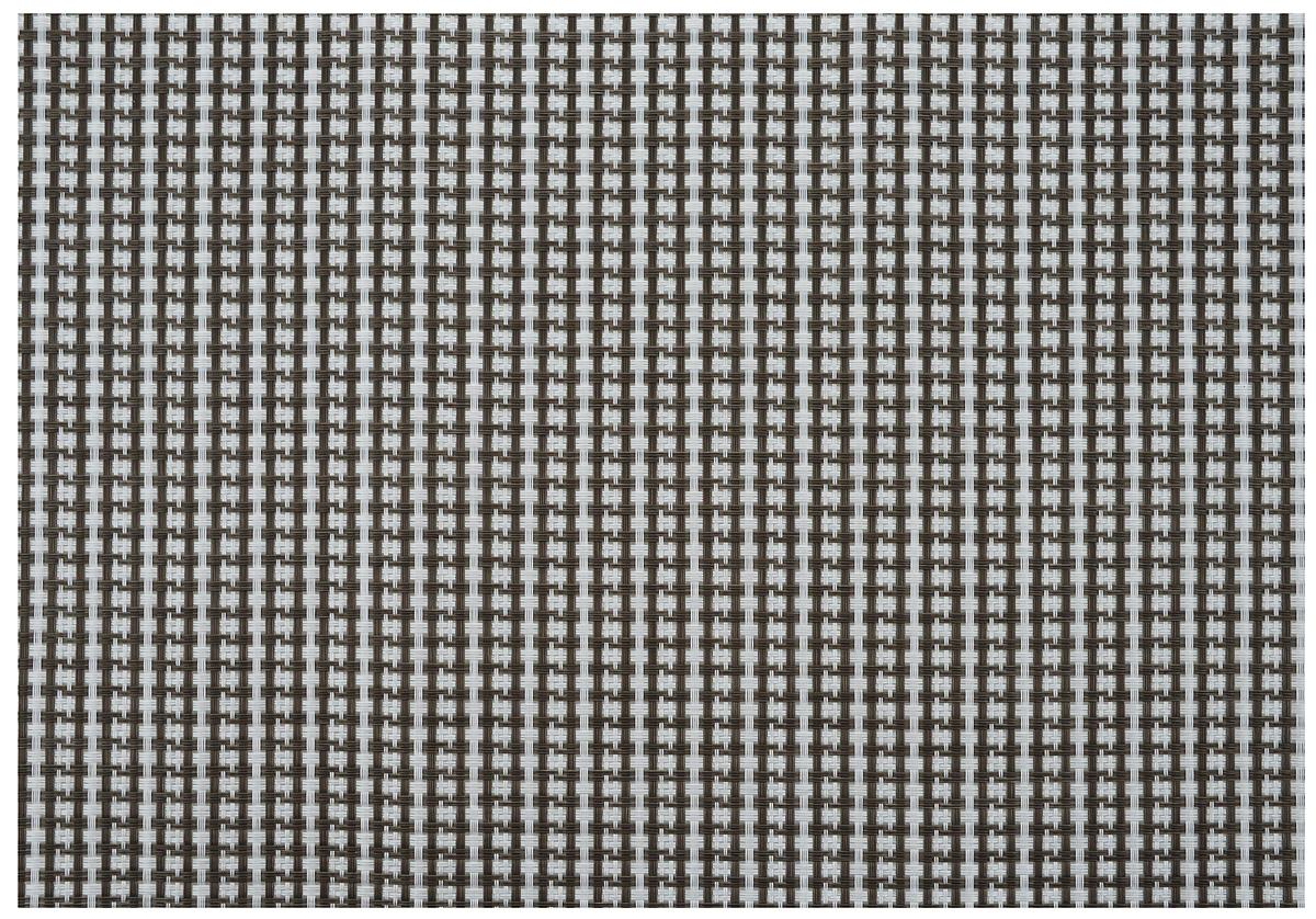 Подставка под горячее Paterra, 30 х 45 см115510Прямоугольная подставка под горячее Paterra, выполненная из прочного ПВХ, не боится высоких температур и легко чистится от пятен и жира. Каждая хозяйка знает, что подставка под горячее - это незаменимый и очень полезный аксессуар на каждой кухне. Ваш стол будет не только украшен оригинальной подставкой, но и сбережен от воздействия высоких температур ваших кулинарных шедевров.