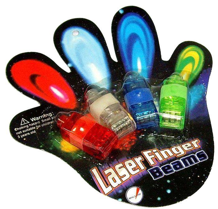 Насадки на пальцы Эврика, светящиеся, 4 штБрелок для ключейНасадки на пальцы Эврика, светящиеся в темноте, выполнены из пластика.В наборе 4 насадки разного цвета: синяя, зеленая, красная, белая. Назначение насадок - детский, молодежный аксессуар для использования на дискотеках в танце. Насадки легко и надежно крепятся на пальцы. Эффектнее смотрятся при использовании в танцах Tektonick и Vog.Размеры одной насадки: 1,5 х 1,5 х 4 см.