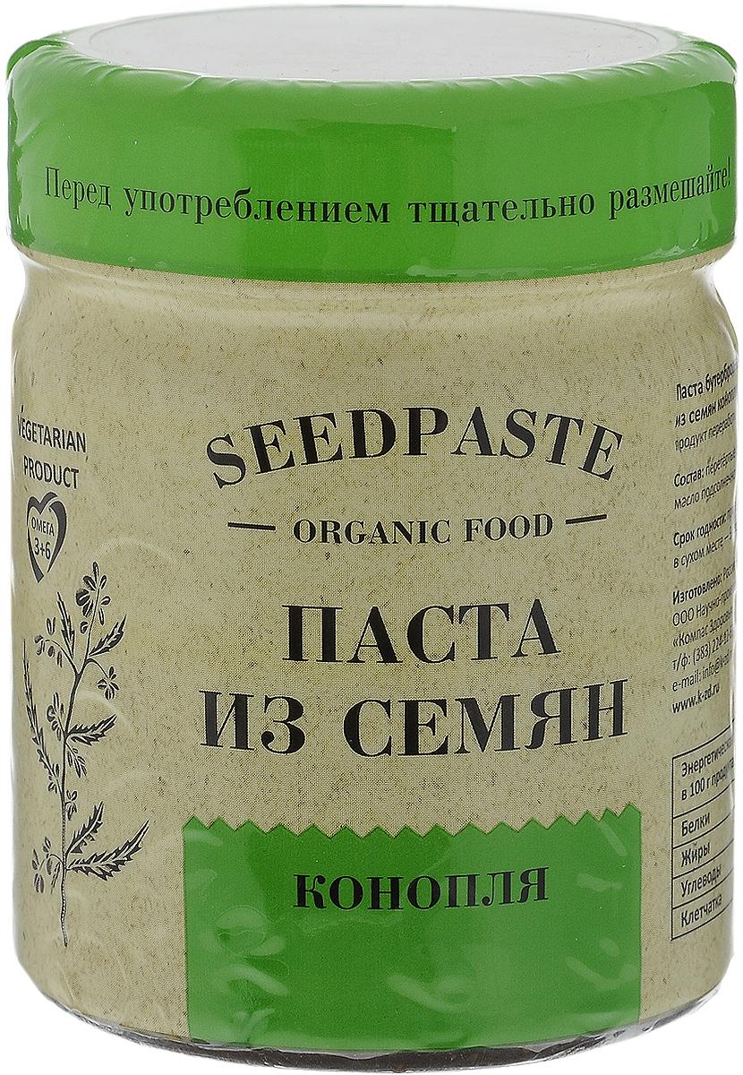 Компас Здоровья Из конопли паста, 200 г0120710Паста из семян конопли Компас Здоровья не только питательна, но и полезна. В ней рекордное содержание ценнейших микроэлементов (марганец, цинк, кремний), незаменимых аминокислот, витамина F (Омега 3 + Омега 6). Конопляная паста хорошо восстанавливает силы, помогает улучшить состав крови, состояние кожи и волос. Подходит для спортивного питания.