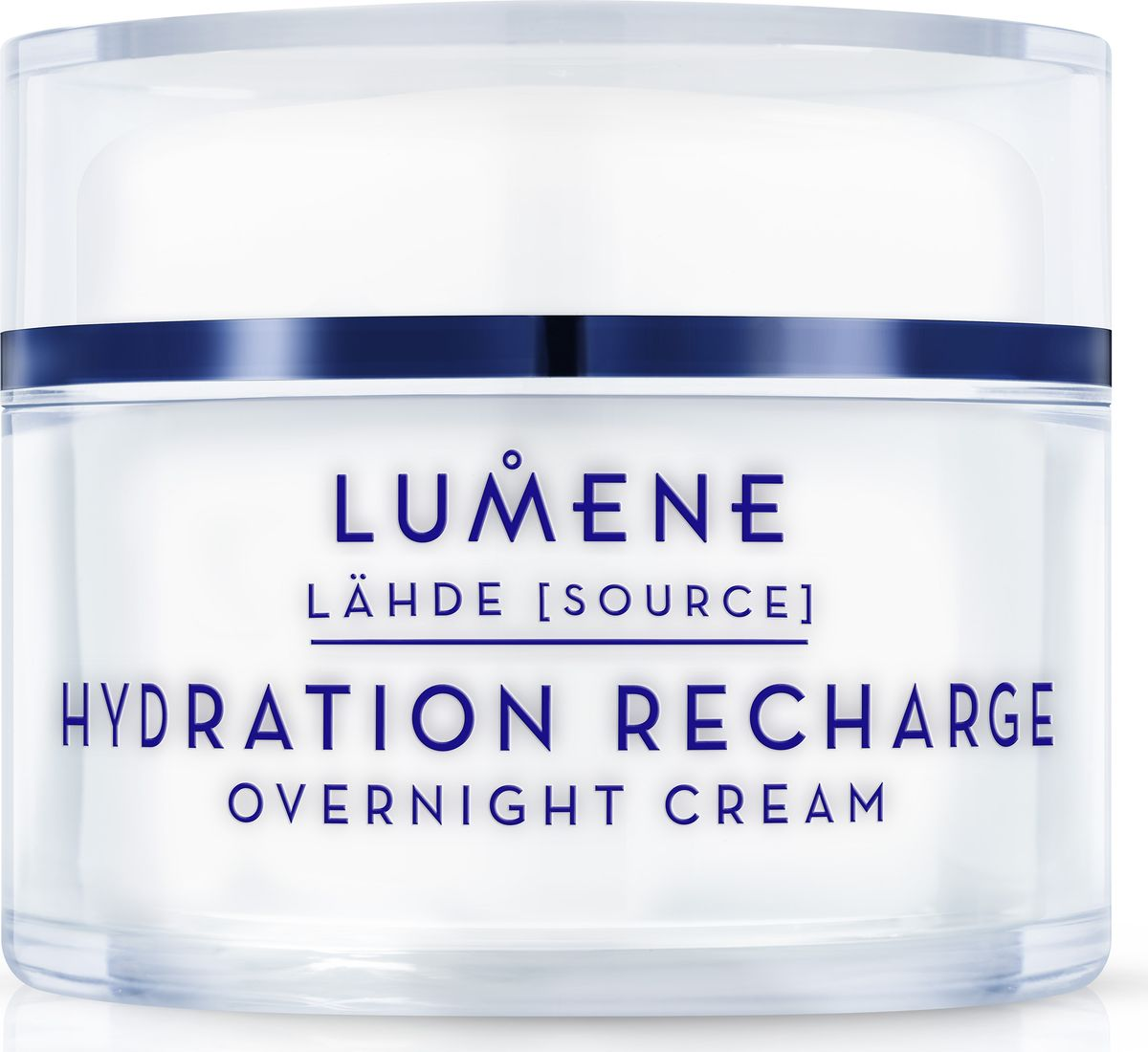 Lumene Lahde Ночной увлажняющий восстанавливающий крем, 50 млNL580-80320Помогает обеспечить эффективное питание кожи в течение ночи. Возвращает естественное сияние кожи, пока вы спите.