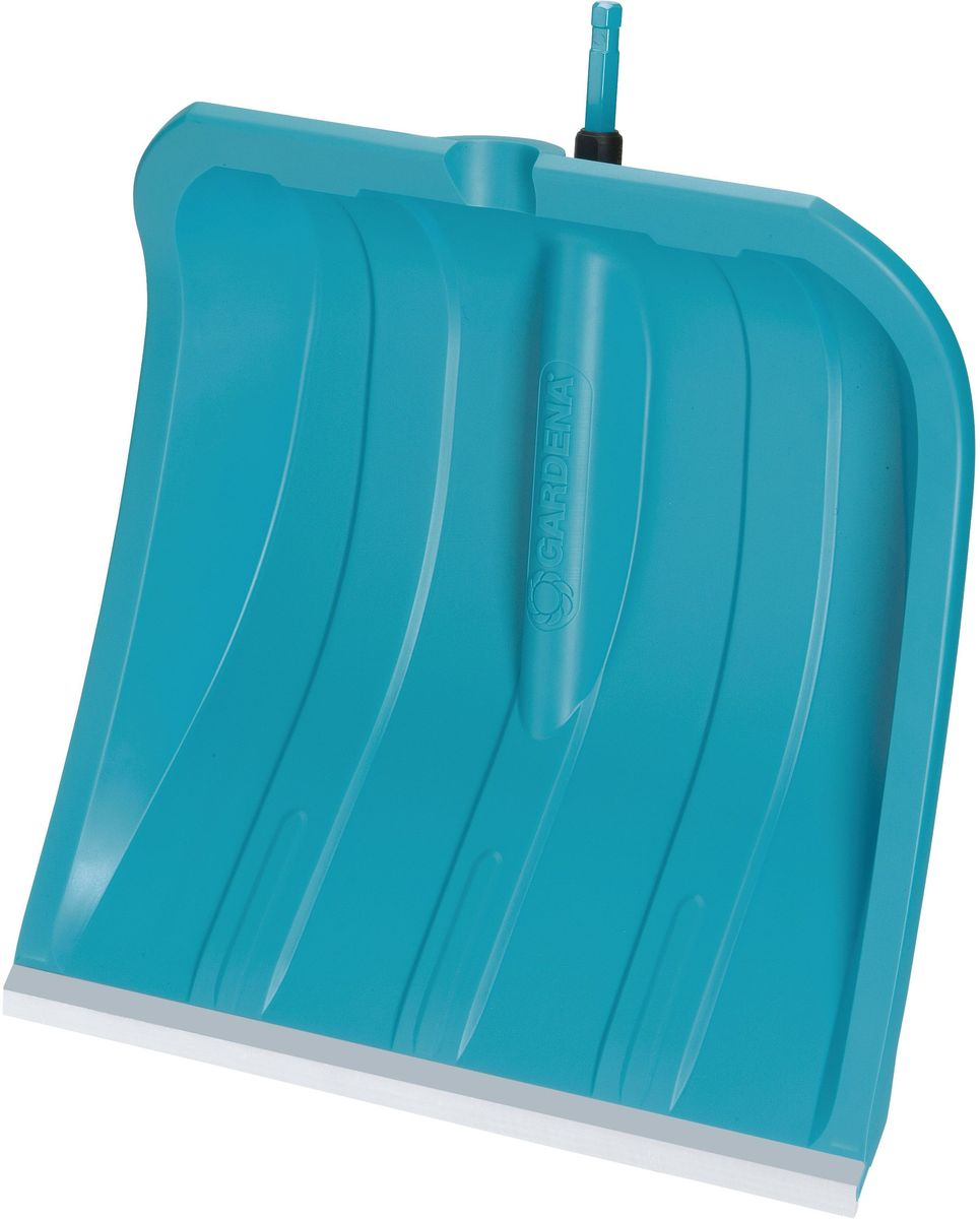 Комплект Gardena: рукоятка деревянная FSC, 150 см (03725-20.000.00), лопата для уборки снега, 40 см, с кромкой из нержавеющей стали (03242-20.000.00)BH0119-RУборка снега, высококачественный пластик; устойчивость к морозу до -40 градусов и соли, рабочая ширина 40см, рекомендуемая длина ручки 130см (3734-20). Бесшумная, износостойкая пластиковая кромка, не повреждающая поверхность. Идеальна подходит для неровных поверхностей, таких как бетон или асфальт.