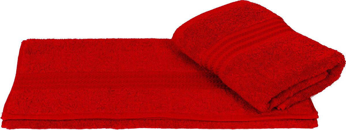 Полотенце махровое Hobby Home Collection Rainbow, цвет: красный, 70х140 см531-105Полотенца марки Хобби уникальны и разрабатываются эксклюзивно для данной марки. При создании коллекции используются самые высокотехнологичные ткацкие приемы. Дизайнеры марки украшают вещи изысканным декором. Коллекция линии соответствует актуальным тенденциям, диктуемым мировыми подиумами и модой в области домашнего текстиля.