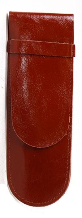 Футляр для ручки жен. Cheribags, цвет: рыжий. 04К-1018-28 -  Органайзеры, настольные наборы