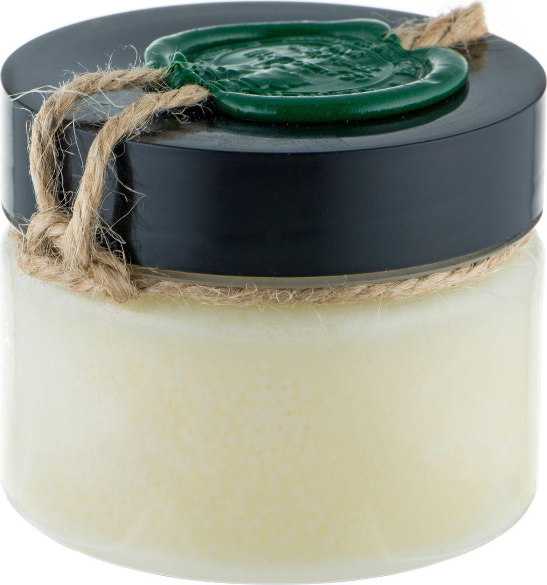 Huilargan Бабассу масло 100 гр10374Масло бабассу – настоящая находка для всех, кто страдает отизлишней сухости кожи, волос и губ.Рекомендуем масло бабассу для ухода за изможденной,шелушащейся кожей, страдающей недостаточным увлажнением.Кроме того, оно помогает заметно омолодить кожу, тронутуюпервыми признаками старения, которая уже начала терять своюэластичность и упругость. Масло бабассу превосходноразглаживает кожу, практически уничтожая морщины. Онопридает коже сияющий, здоровый вид и естественный блескМасло бабассу является прекрасным эмолентом и хорошораспределяется по коже, быстро впитывается и не оставляетжирного блеска и ощущения жирности. При нанесении на кожупридает последней мягкость и шелковистость, успокаивает изащищает, предотвращает обезвоживание кожи, делает еёэластичной. Смягчает, защищает волосы, улучшает структуруповрежденных волос.Благодаря токотриенолам обладает антиоксидантным иантивозрастным действием.Масло бабассу содержит высокую долю лауриновой кислоты,которая обладает антимикробным действием.Подходит для всех типов кожи, в том числе чувствительной.Защитное и смягчающее действие благотворно сказывается наповрежденной, обезвоженной, грубой, шелушащейся коже