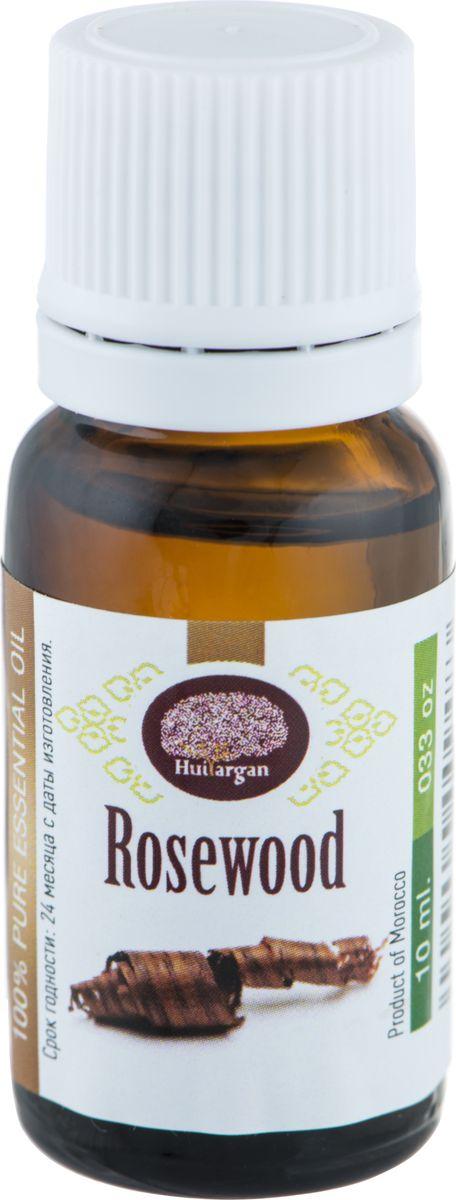 Huilargan Эфирное масло Розового дерева 10 мл787502Эфирное масло Розового дерева (Aniba Rosaeaodora)Свойства:• Антисептическое; бактерицидное; болеутоляющее; дезодорирующее; инсектицидное; стимулирует работу мозга; общестимулирующее; повышает половую активность (афродизиак); антидепрессант; тонизирующее.Применение:o аромалампы, холодная ингаляция, ванныВозможна индивидуальная непереносимость.