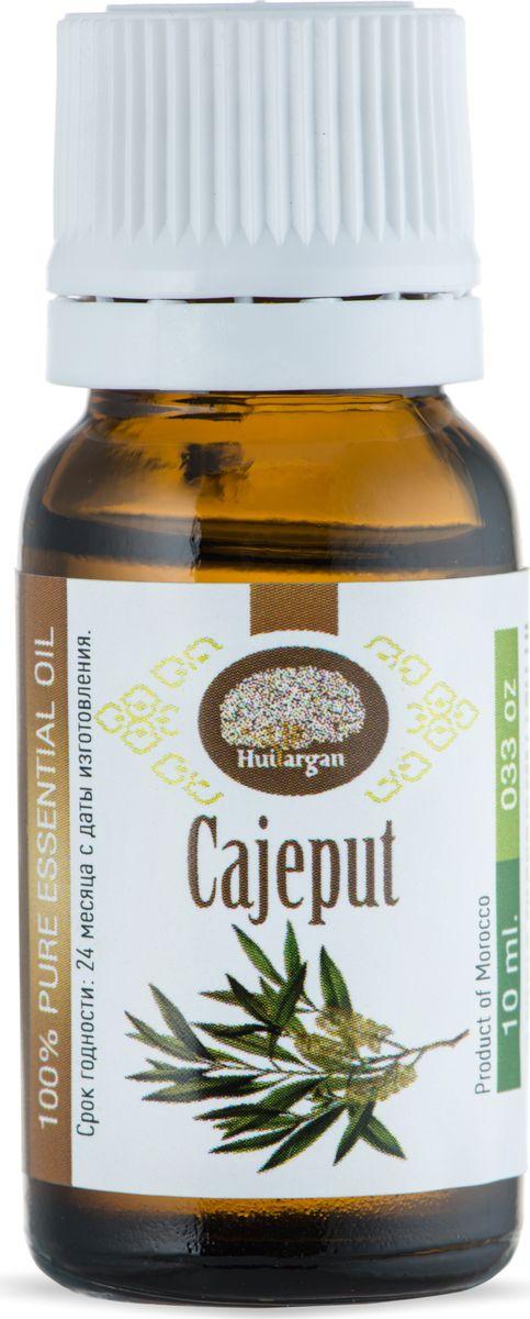 Huilargan Эфирное масло кайепута, 10мл531-401Эффективно при нервных расстройствах, тревоге, неуверенности, раздражительности! Оказывает бодрящее, тонизирующее действие! Концентрирует внимание! Противовоспалительное, отхаркивающее средство! Снимает воспаления при угревой и гнойничковой сыпи!
