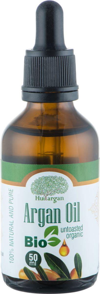 Huilargan Аргановое масло 50 мл с пипеткойMP59.4DАргановое масло Huilargan пожалуй, лучшее средство по уходу за волосами, делает их здоровыми, блестящими, ухоженными, наполняет влагой, жизненной силой и восполняет структуру волоса. Обладает волшебным регенерирующим свойством и питательным эффектом. Регулярно применяя аргановое масло для волос вы можете, не только улучшить их вид, но и подарить здоровье, избавиться от перхоти и выпадения, простимулировать рост волос и укрепление фолликула. Масло подарит вашим волосам эффект ламинирования, позаботится о секущихся кончиках, выпрямит непослушные волосы, а кудрявым, наоборот, придаст форму упругого локона. Масло арганы отличное средство для ухода за кожей лица и шеи, обладает легким лифтинг эффектом, борется с растяжками, клинически доказано, используется для ухода за руками и кутикулой. Полезные свойства можно перечислять бесконечно, просто возьмите и попробуйте! А эффект вас приятно удивит!