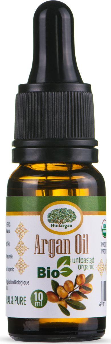 Huilargan Аргановое масло 10 мл с пипеткойSL-255Аргановое масло Huilargan пожалуй, лучшее средство по уходу за волосами, делает их здоровыми, блестящими, ухоженными, наполняет влагой, жизненной силой и восполняет структуру волоса. Обладает волшебным регенерирующим свойством и питательным эффектом. Регулярно применяя аргановое масло для волос вы можете, не только улучшить их вид, но и подарить здоровье, избавиться от перхоти и выпадения, простимулировать рост волос и укрепление фолликула. Масло подарит вашим волосам эффект ламинирования, позаботится о секущихся кончиках, выпрямит непослушные волосы, а кудрявым, наоборот, придаст форму упругого локона. Масло арганы отличное средство для ухода за кожей лица и шеи, обладает легким лифтинг эффектом, борется с растяжками, клинически доказано, используется для ухода за руками и кутикулой. Полезные свойства можно перечислять бесконечно, просто возьмите и попробуйте! А эффект вас приятно удивит!