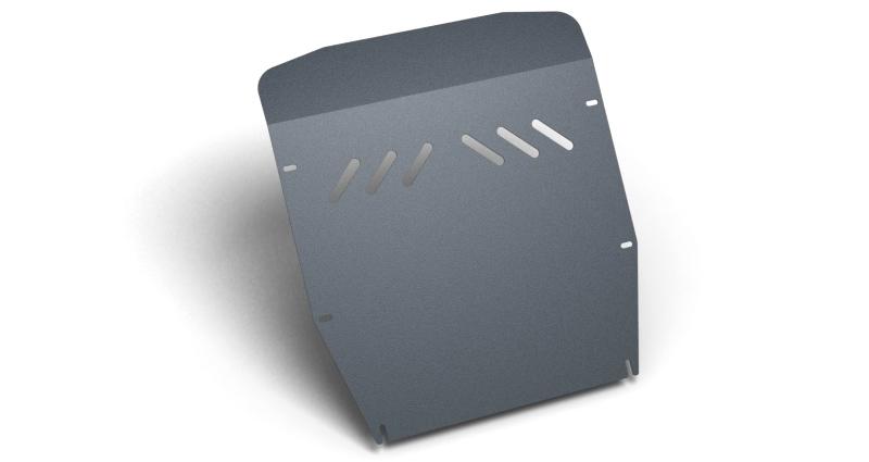 Защита картера и крепеж Novline-Autofamily, для VW Touareg, 2003-2014, 2015-, 3.2/3.6 бензиновый, 2.5/3.0 дизельный, АКПП, устанавливается совместно с NLZ.51.25.120 NEWVCA-00Защита картера Novline-Autofamily, изготовленная из прочной стали, надежно защищает днище вашего автомобиля от повреждений, например при наезде на бордюры, а также выполняет эстетическую функцию при установке на высокие автомобили.- Отлично отводит тепло от двигателя своей поверхностью, что спасает двигатель от перегрева в летний период или при высоких нагрузках.- В отличие от стальных, стальные защиты не поддаются коррозии, что гарантирует долгий срок службы защит.- Покрываются порошковой краской, что надолго сохраняет первоначальный вид новой защиты и защищает от гальванической коррозии.- Прочное крепление дополнительно усиливает конструкцию защиты.Уважаемые клиенты!Обращаем ваше внимание, на тот факт, что защита имеет форму, соответствующую модели данного автомобиля. Фото служит для визуального восприятия товара.