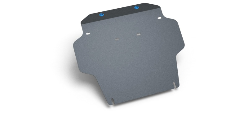 Комплект Защита картера и крепеж TOYOTA Land Cruiser 200 (2008-2009) (3мм) 4,7 бензин/4,5 дизель АКППSVC-300Уважаемые клиенты!Обращаем ваше внимание, на тот факт, что защита имеет форму, соответствующую модели данного автомобиля. Фото служит для визуального восприятия товара.