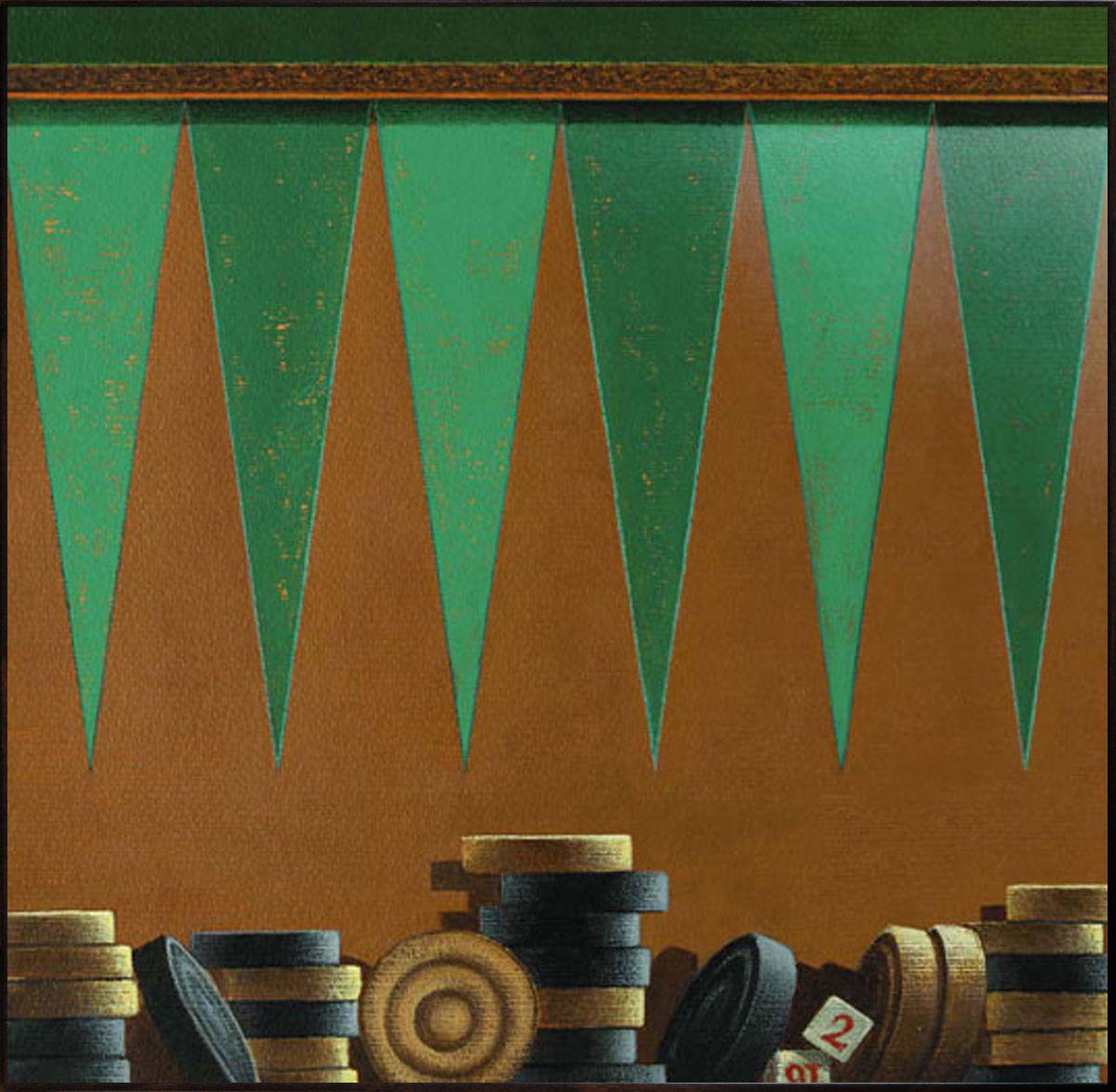 Декобокс СолоДомДекор Шашки, 50 х 50 смMC-49Декобокс СолоДомДекор Шашки выполнен из бумаги, рама - из МДФ. Современные технологии, уникальное оборудование и цифровая печать, используемые в производстве, делают постер устойчивым к выцветанию и обеспечивают исключительное качество произведений. Благодаря наличию необходимых креплений в комплекте установка не займет много времени. Декобокс - это прекрасная возможность создать яркий акцент при оформлении любого помещения. Картина обязательно привлечет внимание и подарит немало приятных впечатлений своим обладателям. Правила ухода: можно протирать сухой, мягкой тканью.