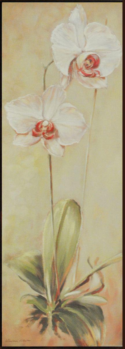 Декобокс СолоДомДекор Цветы орхидея, 25 х 70 см25051 7_желтыйДекобокс СолоДомДекор Цветы орхидея выполнен из бумаги, рама - из МДФ. Современные технологии, уникальное оборудование и цифровая печать, используемые в производстве, делают постер устойчивым к выцветанию и обеспечивают исключительное качество произведений. Благодаря наличию необходимых креплений в комплекте установка не займет много времени. Декобокс - это прекрасная возможность создать яркий акцент при оформлении любого помещения. Картина обязательно привлечет внимание и подарит немало приятных впечатлений своим обладателям. Правила ухода: можно протирать сухой, мягкой тканью.