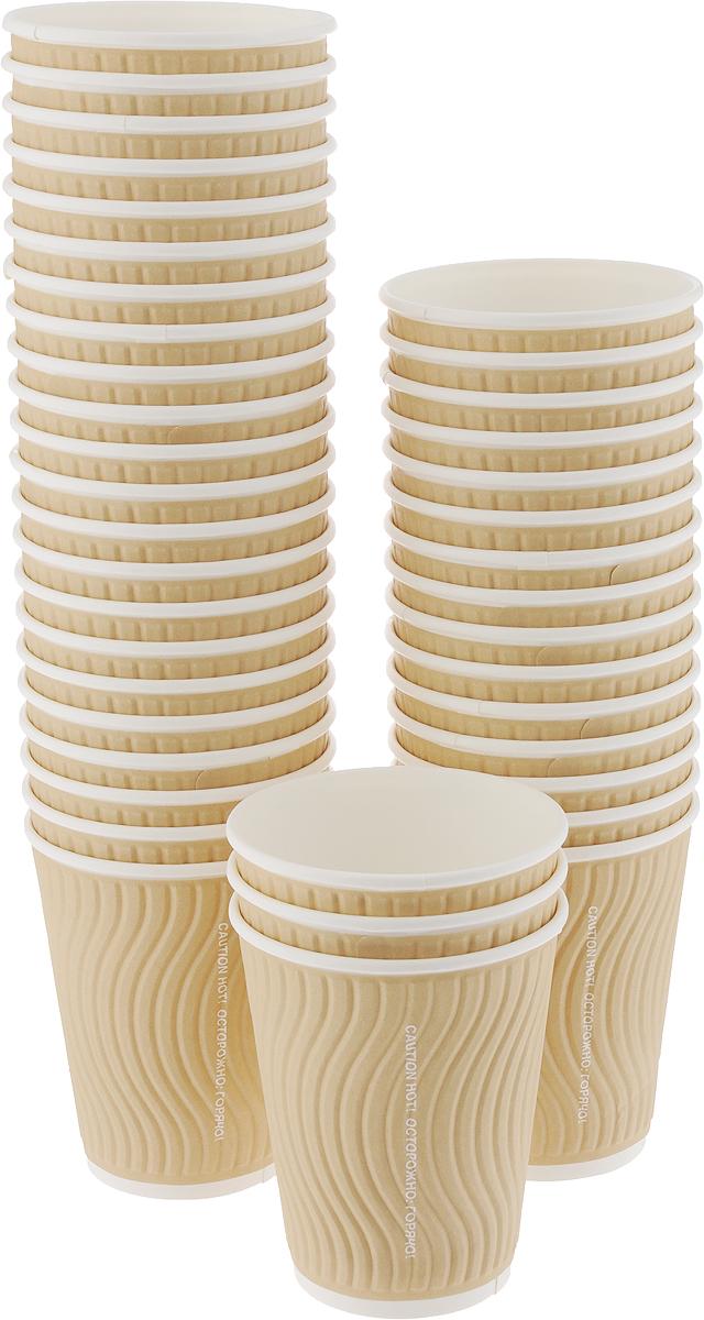 Набор одноразовых стаканов Huhtamaki Craft, 300 мл, 40 штVT-1520(SR)Одноразовые стаканы Huhtamaki Craft, изготовленные из плотной бумаги, предназначены для подачи горячих напитков. Вы можете взять их с собой на природу, в парк, на пикник и наслаждаться вкусными напитками. Несмотря на то, что стаканы бумажные, они очень прочные и не промокают. Диаметр (по верхнему краю): 8,5 см. Диаметр дна: 5,5 см.Высота: 10,5 см.