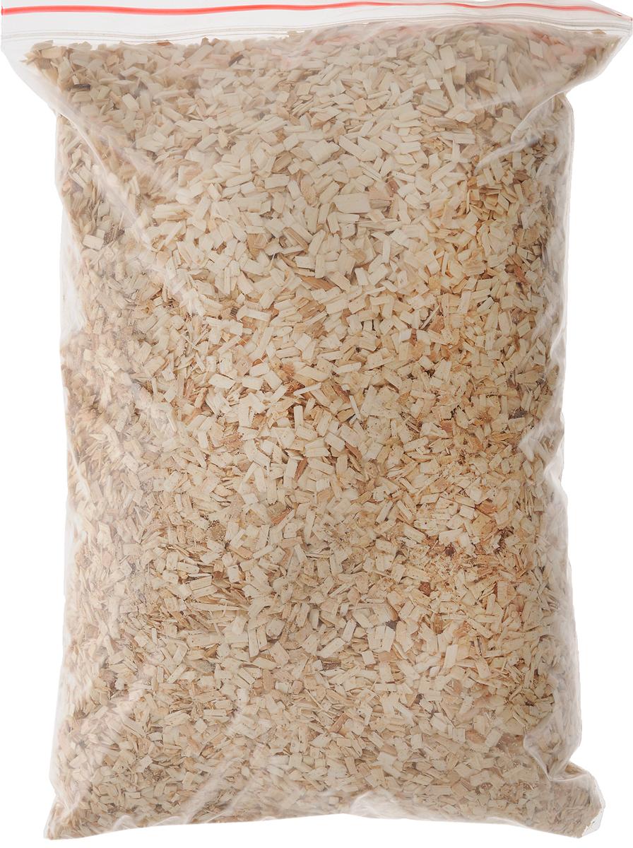 Щепа для копчения Искра Осиновая, 1 кг00000927Щепа для копчения Искра Осиновая изготовлена из свежей сортовой древесины, прошедшей специальную обработку. Ее можно использовать не только для копчения продуктов в коптильнях, но и для придания вкуса и аромата блюдам из мяса, рыбы и птицы, приготовленным на гриле, мангале или на открытом огне.Рекомендуется перед употреблением замочить щепу на 20-30 минут в воде.Фракция 3-8 мм.Влажность 15-20%. Вес: 1 кг.