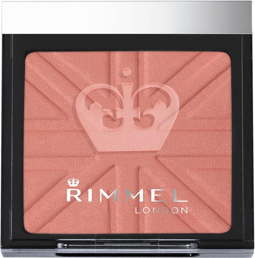 Rimmel Румяна Lasting Finish Soft Colour Mono Blush, тон № 010, 4 г34788436010Шелковистая тонкая текстура обеспечивает высокую устойчивость и идеальное нанесениеЛегко растушевываетсяУниверсальная палитра из натуральных оттенков: 2 холодных и 2 теплых тона Стойкая формула до 6 часов
