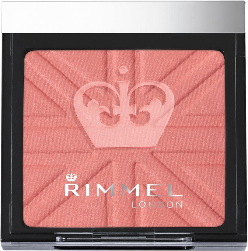 Rimmel Румяна Lasting Finish Soft Colour Mono Blush, тон № 020, 4 г28032022Шелковистая тонкая текстура обеспечивает высокую устойчивость и идеальное нанесениеЛегко растушевываетсяУниверсальная палитра из натуральных оттенков: 2 холодных и 2 теплых тона Стойкая формула до 6 часов