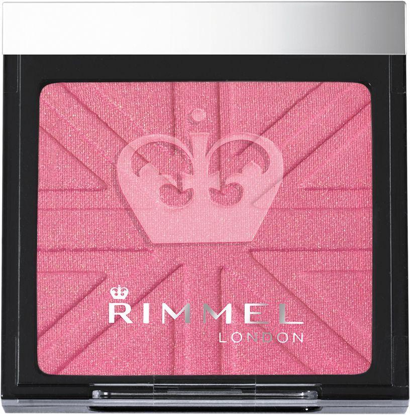Rimmel Румяна Lasting Finish Soft Colour Mono Blush, тон № 050, 4 гSC-FM20104Шелковистая тонкая текстура обеспечивает высокую устойчивость и идеальное нанесениеЛегко растушевываетсяУниверсальная палитра из натуральных оттенков: 2 холодных и 2 теплых тона Стойкая формула до 6 часов