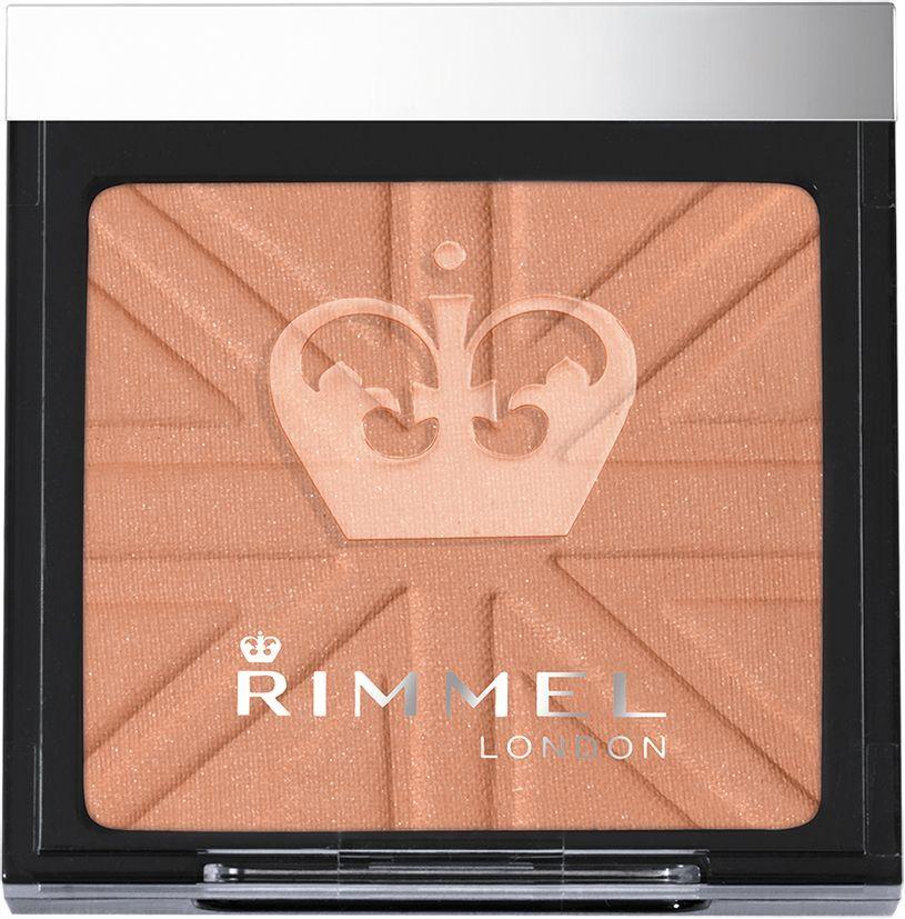 Rimmel Румяна Lasting Finish Soft Colour Mono Blush, тон № 080, 4 г34788436080Шелковистая тонкая текстура обеспечивает высокую устойчивость и идеальное нанесениеЛегко растушевываетсяУниверсальная палитра из натуральных оттенков: 2 холодных и 2 теплых тона Стойкая формула до 6 часов