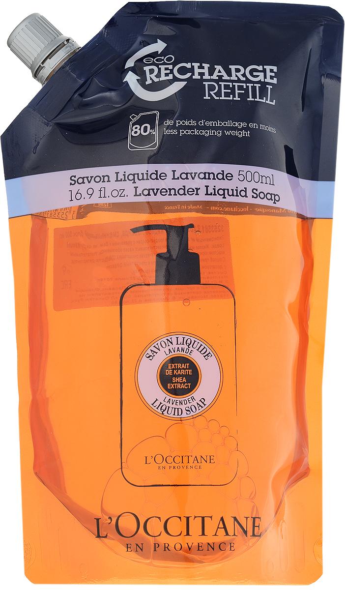 Мыло жидкое LOccitane Лаванда, 500 мл1312106Мыло жидкое LOccitane Лаванда достаточно мягкое даже для сухой, чувствительной и обезвоженной кожи. Содержит питательное масло карите и успокаивающий экстракт алоэ вера. Обладает ароматом лаванды. Характеристики:Объем: 500 мл. Производитель: Франция Товар сертифицирован.Loccitane (Локситан) - натуральная косметика с юга Франции, основатель которой Оливье Боссан. Название Loccitane происходит от названия старинной провинции - Окситании. Это также подчеркивает идею кампании - сочетании традиций и компонентов из Средиземноморья в средствах по уходу за кожей и для дома. LOccitane использует для производства косметических средств натуральные продукты: лаванду, оливки, тростниковый сахар, мед, миндаль, экстракты винограда и белого чая, эфирные масла розы, апельсина, морская соль также идет в дело. Специалисты компании с особой тщательностью отбирают сырье. Учитывается множество факторов, от места и условий выращивания сырья до времени и технологии сборки.