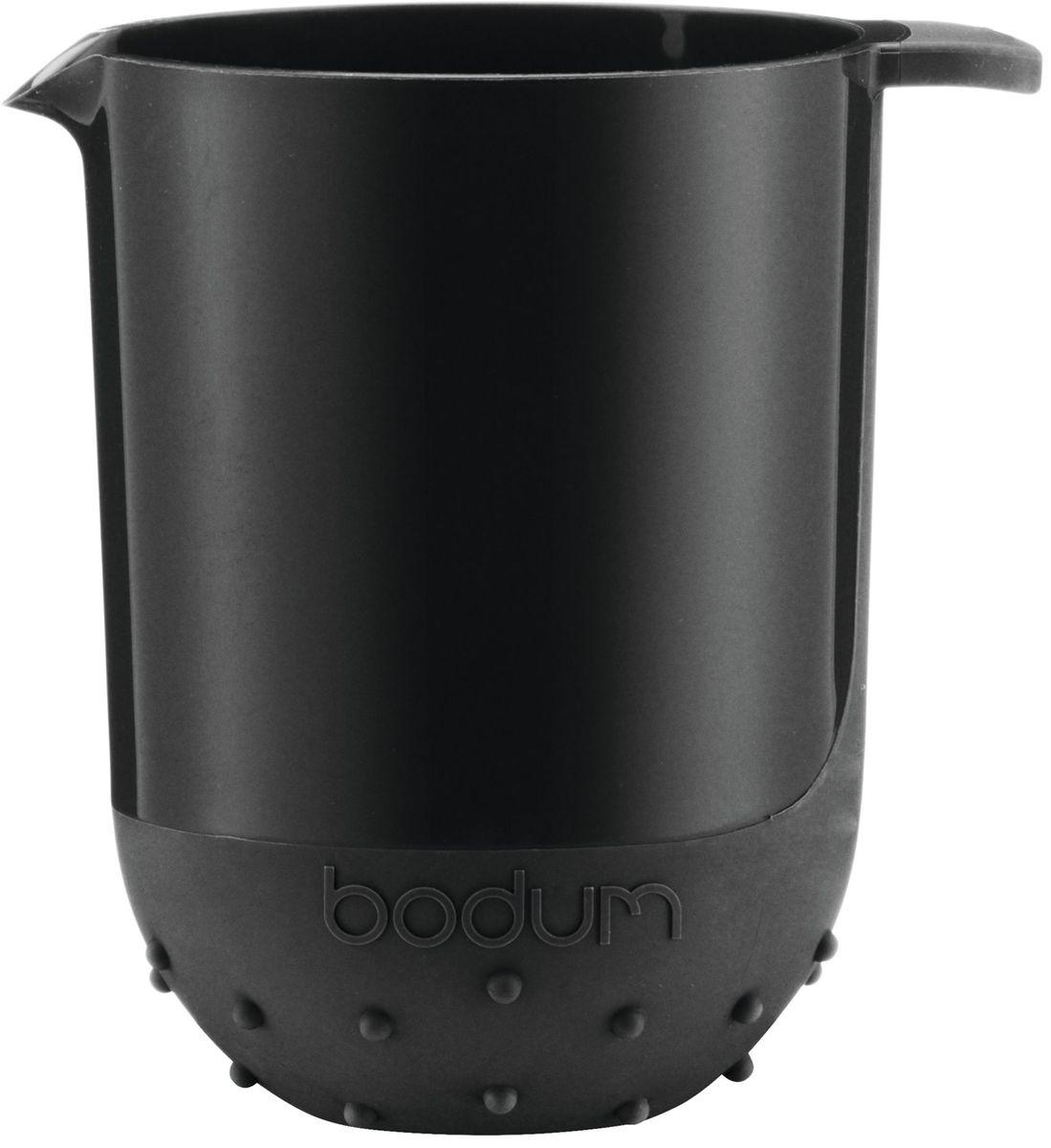 Миска Bodum Bistro, цвет: черный, 1 л. 11-01B11-01B