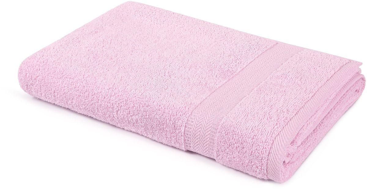 Полотенце Aquarelle Настроение, цвет: розовый, 40 х 70 см702607Полотенце махровое Aquarelle изготовлено из 100% хлопка.Это мягкое и нежное полотенце добавит ярких красок и позитивного настроя в каждый день. Изделие отлично впитывает влагу, быстро сохнет, сохраняет яркость цвета даже после многократных стирок. Размер полотенца: 40 x 70 см.