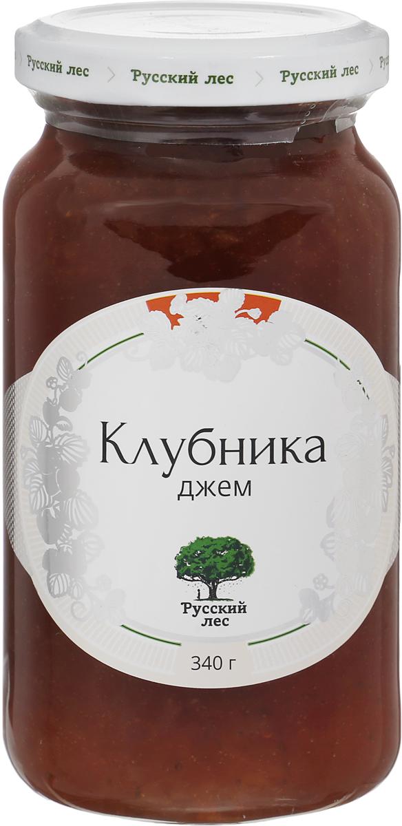 Русский лес Клубника джем без сахара, 340 г2671Джемы к чаю - это сказка! Здоровый вариант без сахара - джемы Русский лес. Виноградный сок в качестве подсластителя придает мягкий вкус.Клубника - ароматная ягода, которая обладает уникальными пищевыми, лекарственными и полезными свойствами. Она содержит большое количество сахаров, витаминов, фолиевую кислоту, клетчатку, каротин, пектины, железо, кобальт, кальций, фосфор и марганец. Такое растение оказывает мощное оздоровительное влияние на человеческий организм. Ягоды клубники используются для лечения гипертонии, склероза, запоров и различных проблем с пищеварительной системой. Кроме того, многие формы запущенных состояний при экземах с легкостью решаются при особом лечении клубникой. Она способствует нормализации обмена веществ, а также помогает при серьезных болезнях сердца, при почечных недугах и малокровии.Уважаемые клиенты! Обращаем ваше внимание, что полный перечень состава продукта представлен на дополнительном изображении.