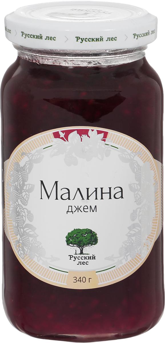 Русский лес Малина джем без сахара, 340 г0120710Джемы к чаю - это сказка! Здоровый вариант без сахара - джемы Русский лес. Виноградный сок в качестве подсластителя придает мягкий вкус.Малина является очень популярной ягодной культурой. Ее плоды помимо прекрасного десертного вкуса, обладают благоприятным для человеческого организма сочетанием кислот, сахаров и других полезных веществ.