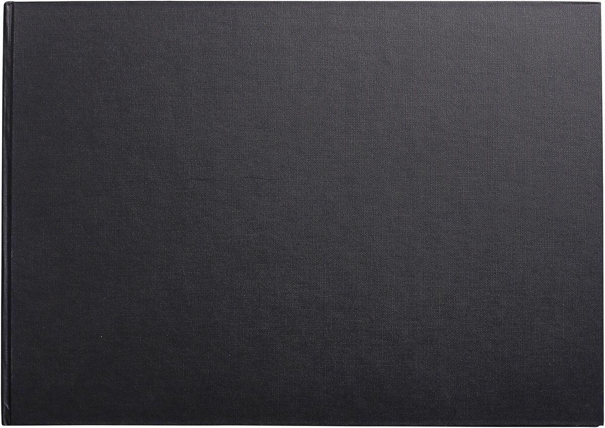 Блокнот Clairefontaine Goldline, формат A3, 64 листа. 34242С72523WDОригинальный блокнот Clairefontaine идеально подойдет для памятных записей, любимых стихов, рисунков и многого другого. Плотная обложкапредохраняет листы от порчи изамятия. Такой блокнот станет забавным и практичным подарком - он не затеряется среди бумаг, и долгое время будет вызывать улыбку окружающих.