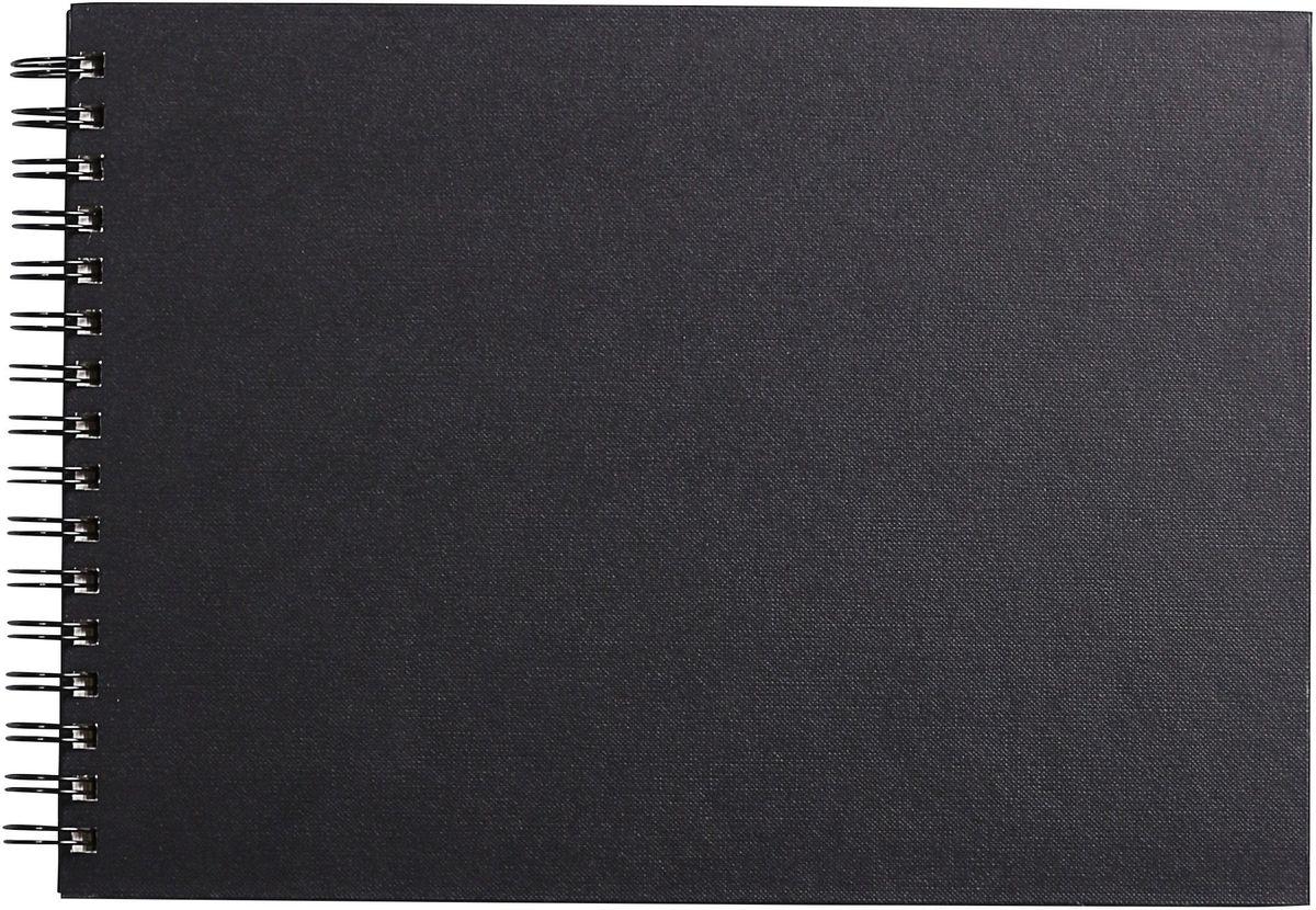 Блокнот Clairefontaine Goldline, на спирали, формат A4, 64 листа. 34255С72523WDОригинальный блокнот Clairefontaine идеально подойдет для памятных записей, любимых стихов, рисунков и многого другого. Плотная обложкапредохраняет листы от порчи изамятия. Такой блокнот станет забавным и практичным подарком - он не затеряется среди бумаг, и долгое время будет вызывать улыбку окружающих.